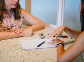 Coaching Consult Consultation 1311518