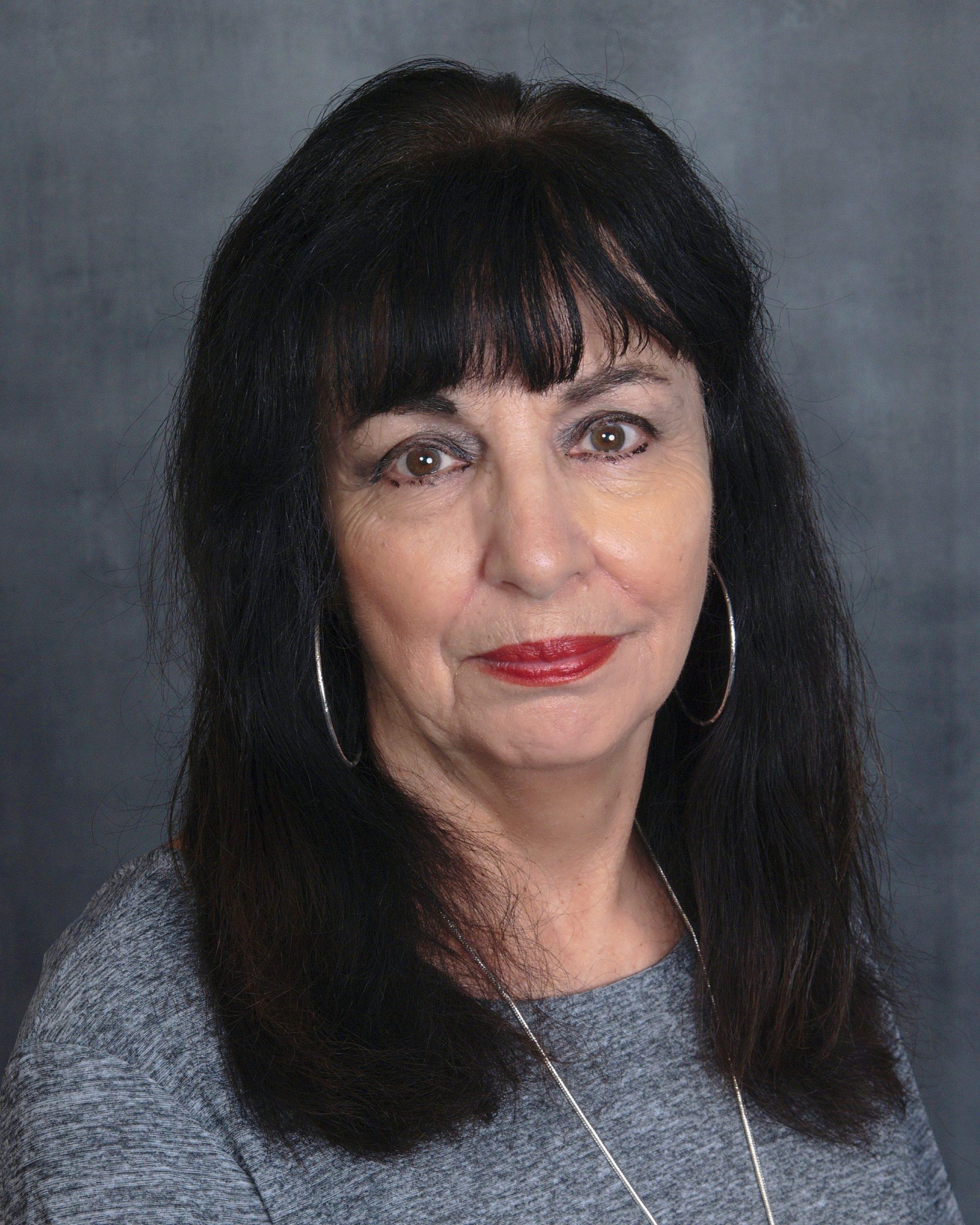 Jenny Mantis, LCSW